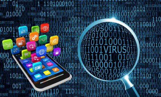 14 Popular Apps Under The Threat Of Trojan Banking Virus