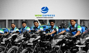 Wow Express raises $4.5 Mn from Tamarind Family Trust