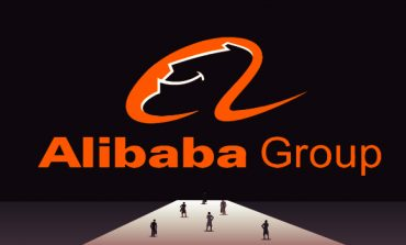 Alibaba Launches a Programme To Strengthen its Presence in India