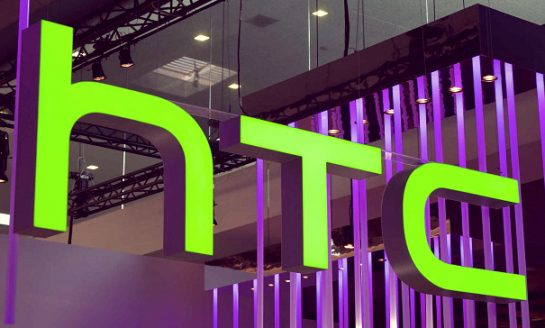 HTC Quits the Indian Market, Chinese Players Dominate