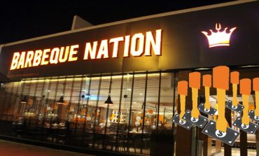 Restaurant Chain Barbeque Nation Raises Pre-IPO Funds From Jhunjhunwala
