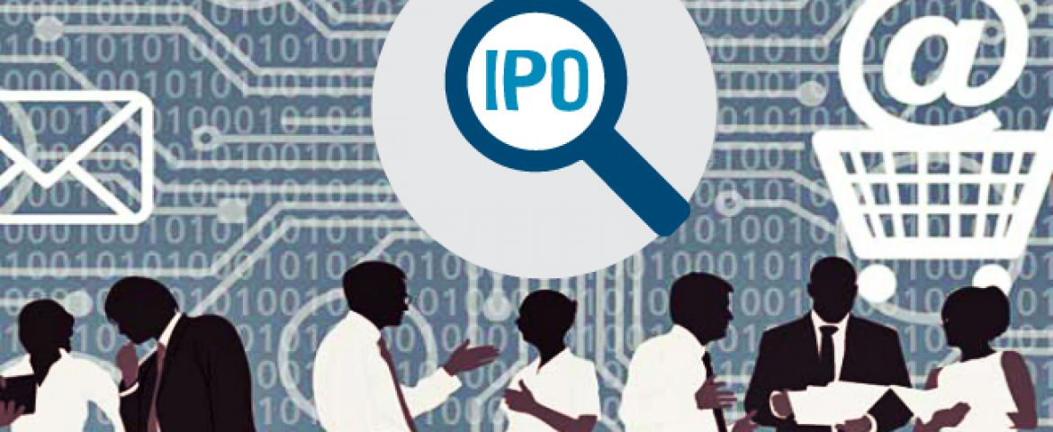 SaleBhai Finally Set to Launch IPO on 27th July