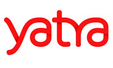 Ebix offers $336 Million to acquire Yatra.com