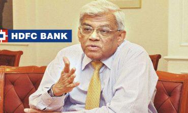 HDFC's Deepak Parekh Speaks Publicly About Succession Planning