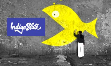 US-based Indigo Slate to be Acquired by Zensar Technologies