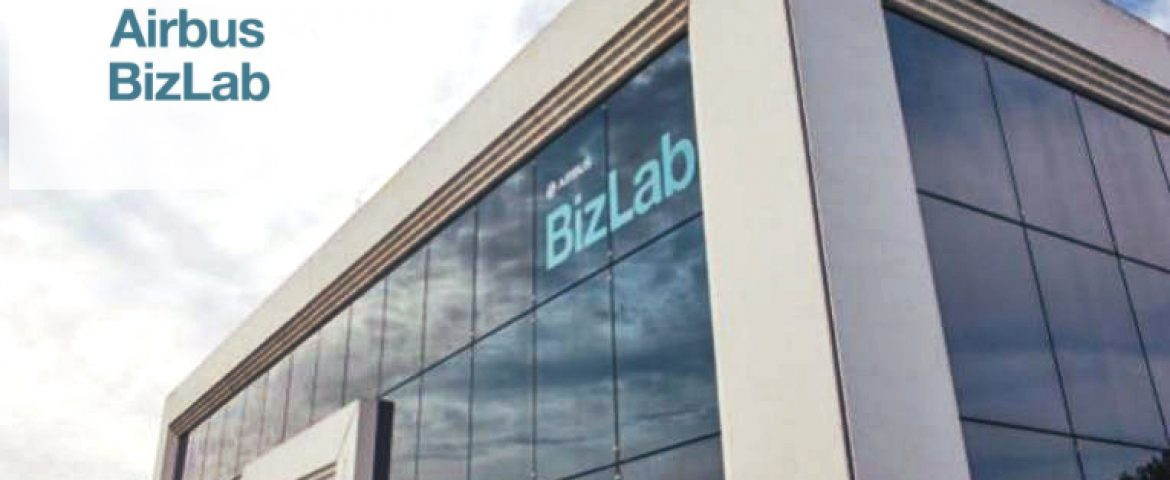 Airbus BizLab Eyes to Acquire Stake in Indian Startups