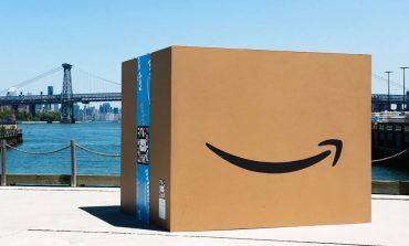 Amazon in Talks To Invest in Pharmacy Platform MedPlus