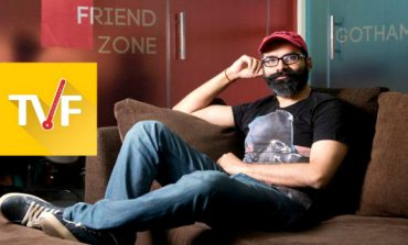 TVF Raises $6 Million In a Fresh Funding Round