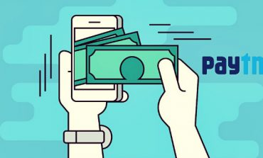Paytm to Raise Millions for Pushing its O2O Retail Business