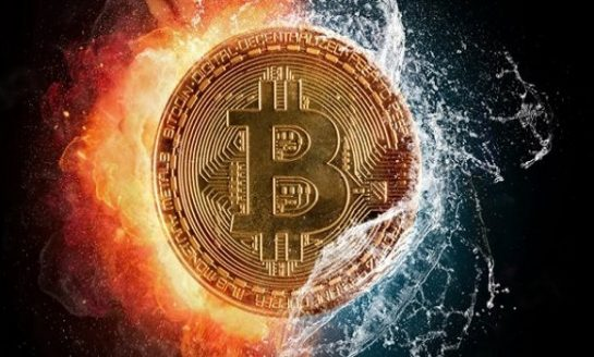 Bitcoin.com Acquires Blockchain Startup O3 Labs
