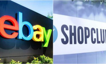 eBay.in Plans to Acquire ShopClues For India Relaunch