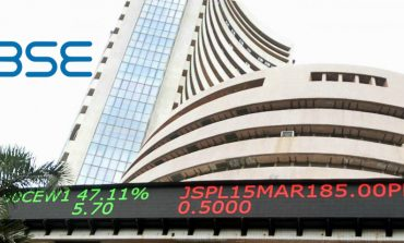 News of the Day: BSE Postpones The Launch of Its Startup Platform