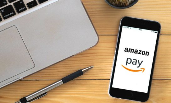 Amazon Invests Rs 230 Crore in its Indian Payment Platform