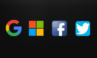Google, Facebook, Microsoft and Twitter Band Together For The Data Transfer Project
