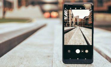 Top 5 Camera Focused Smartphones in India