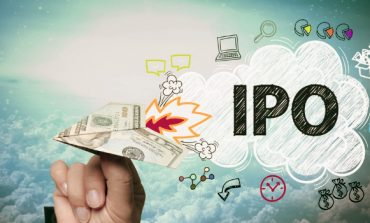 Sachin Tendulkar Backed Smaaash Entertainment Expects to Raise Millions From IPO