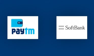 Paytm To Reach Japan in Collaboration With Softbank Group