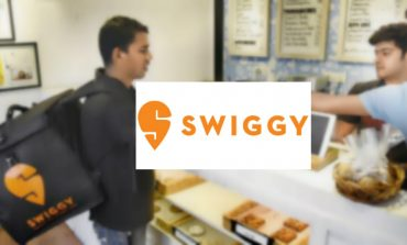 Swiggy Pumped up to Expand Delivery Diversification Strategy
