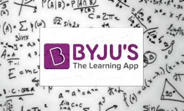 Byju's Acquires a Bengaluru-based Maths Learning Startup