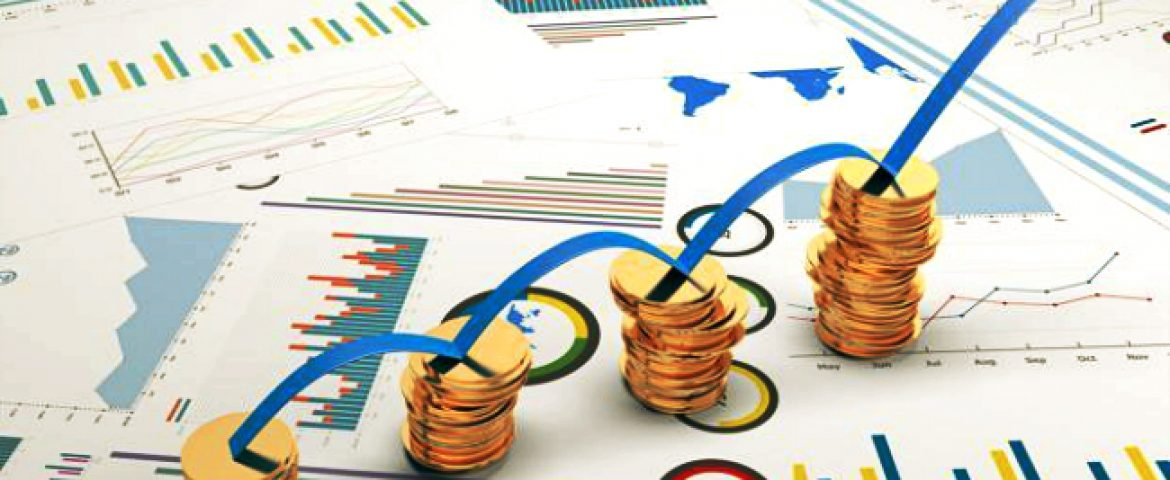 Bharat Innovation Fund Announced the Close of its $100 Million Fund