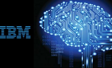 IBM's New Businesses Boosted Up the Q2 Revenue & Profit of The Company