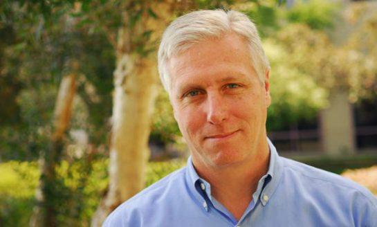 USA's Gilead CEO John Milligan to step down