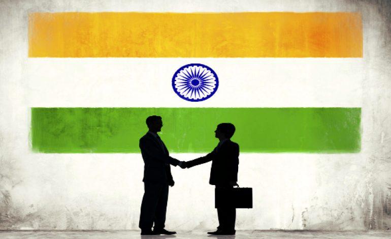 Andhra Pradesh Tops in Ease of Doing Business, Delhi Fails