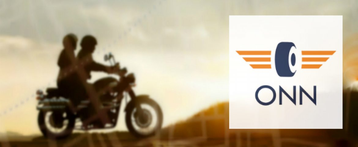 Bengaluru-based ONN Bikes All Set To Launch the Dockless Bike Services