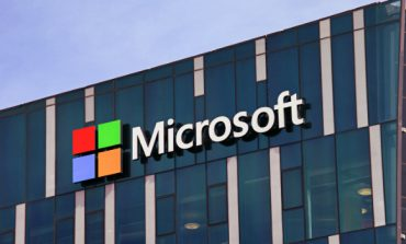 Microsoft Beats Wall Street Targets in the Q4 Report, Cloud Business Booms