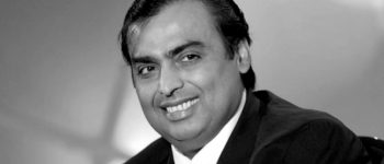How Much Mukesh Ambani and his team earn per annum