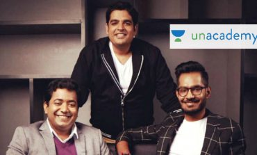 Unacademy Raises $21 Million in Series C Funding Round