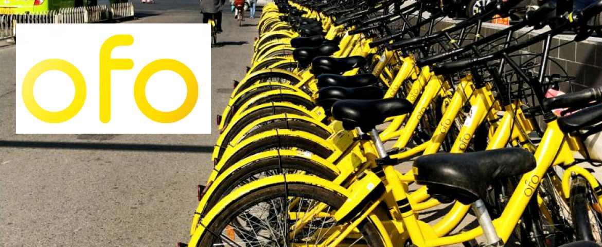 Ofo To Close Down in India: Fires Majority Staff