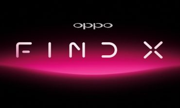 The Camera Slider Oppo Find X Smartphone Launched in India: Specifications and Price