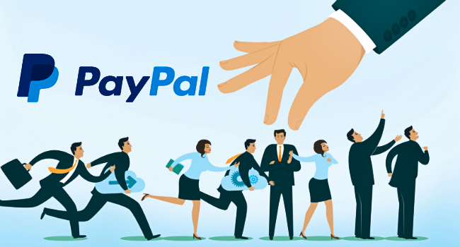 PayPal-To-Employ-600-Techies-In-AI-and-ML-Domain