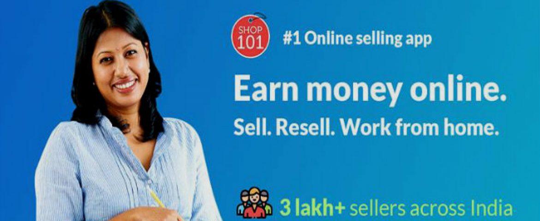 Mumbai Based Startup Shop101 Raises $5 Million