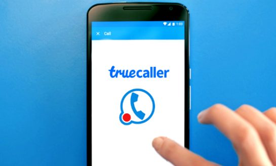 Global Telephone Directory Truecaller Launched In-app Call Recording Feature
