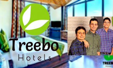 Hotel Chain Treebo Lays Off 70-80 Employees