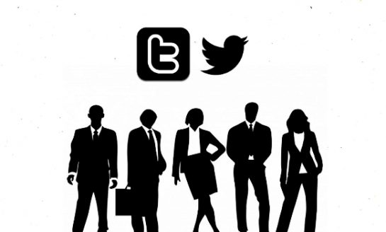 Top 5 Entrepreneurs You Should Follow On Twitter