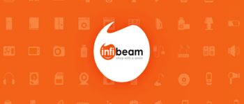 India's listed E-commerce Infibeam Seeking Govt Nod to remove its Joint Auditor