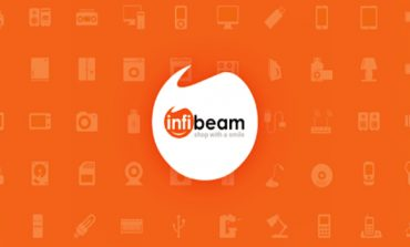 Infibeam Brings in Payment Acceptance Via UPI App Intent