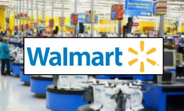 Walmart Plans to Offer 30,000 Jobs in Uttar Pradesh