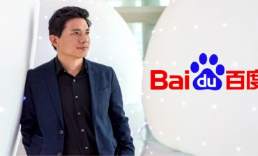 China's Baidu Saw a Growth in Q2 Revenue with AI Boost