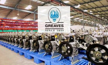 Mumbai-based Engine Maker to Acquire Majority Stake in Ampere Vehicles
