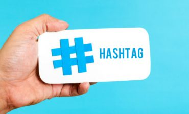 Twitter's Invention Hashtag is Now Eleven Years Old