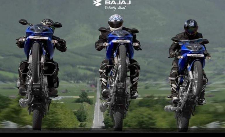 Bajaj Auto Announces Rs 2 Cr Contribution for Kerala Flood Relief