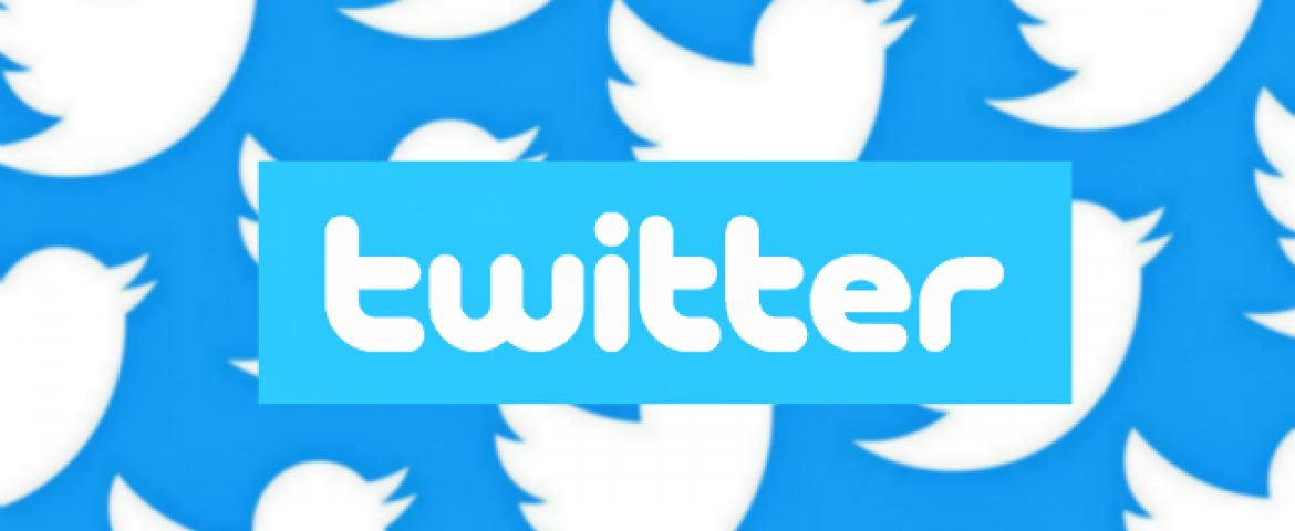 Twitter Introduces Filtering Tool for Direct Messages