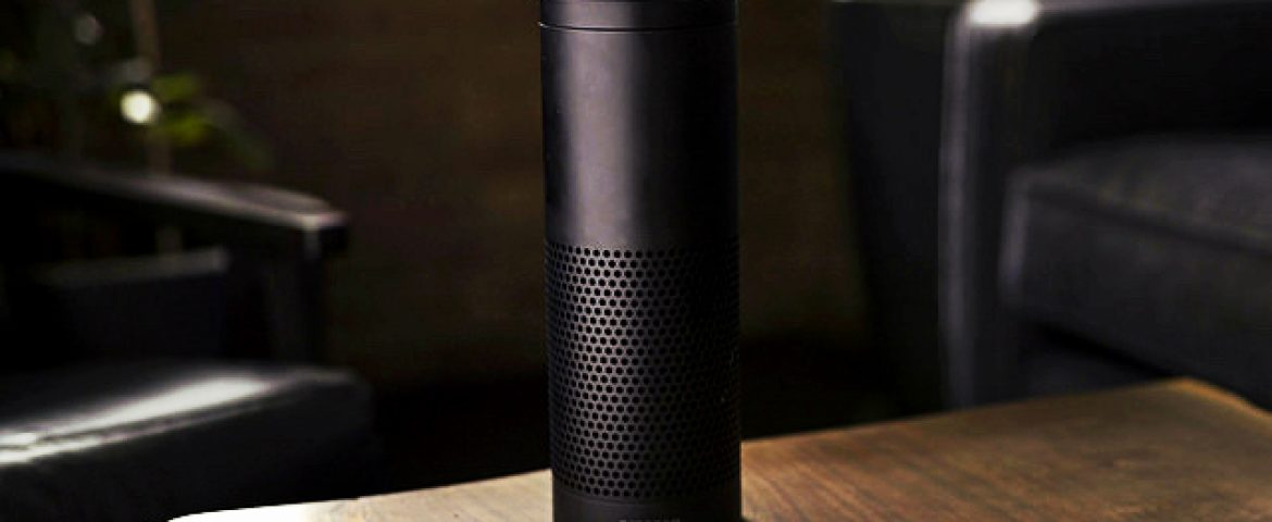 Alexa Users Can Now Teach it Hindi and Other Local Languages