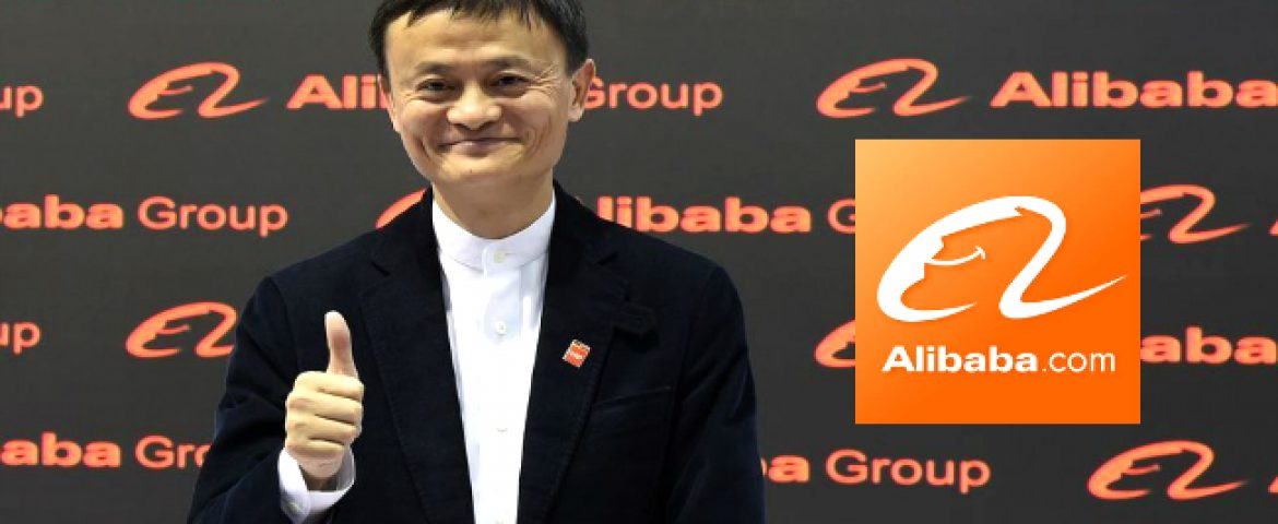 Alibaba Acquires Germany Based Analytics Startup Data Artisans