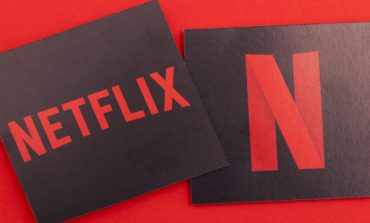 Netflix Running Video Promo Between Shows Annoys Users