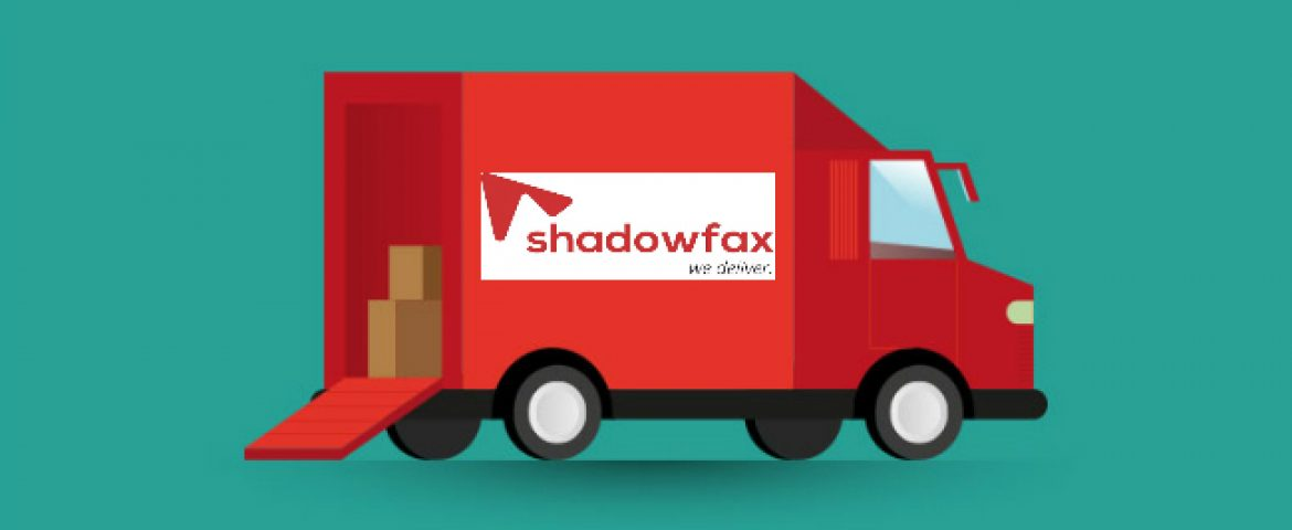 Logistics Provider Shadowfax Secured $22 Million in Series C Funding